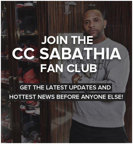 Join Cc Fan Club