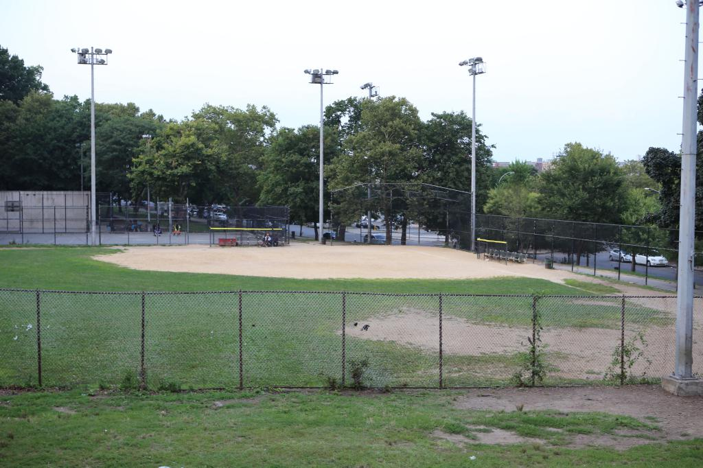 Bronx-Field-Renovation-Before-Photo