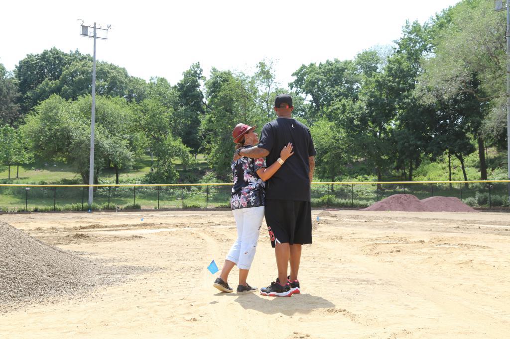 Bronx-Field-Renovation10
