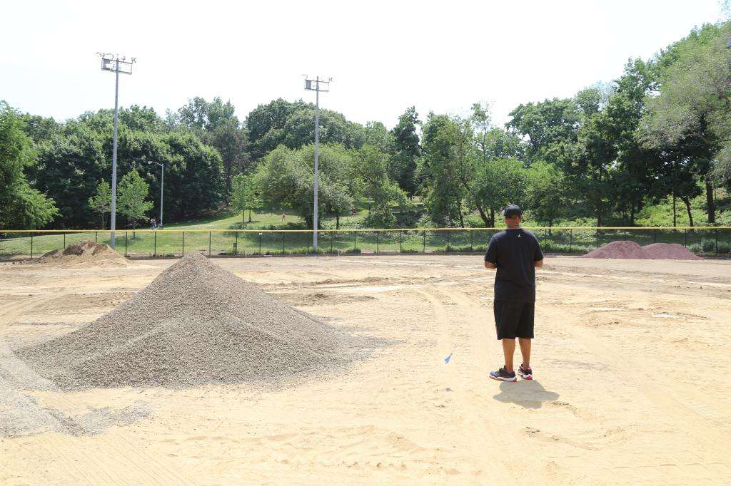 Bronx-Field-Renovation11