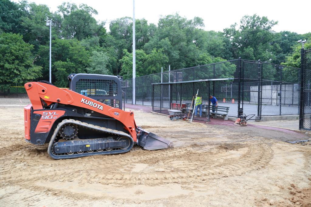 Bronx-Field-Renovation2