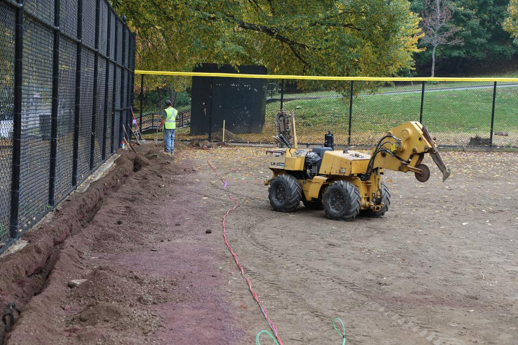 Bronx-Field-Renovation4