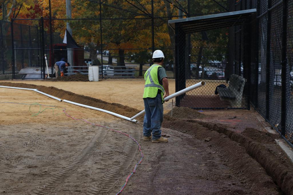 Bronx-Field-Renovation5