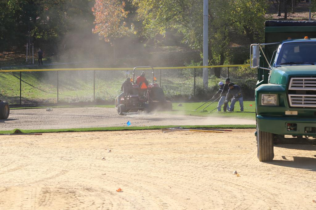Bronx-Field-Renovation7