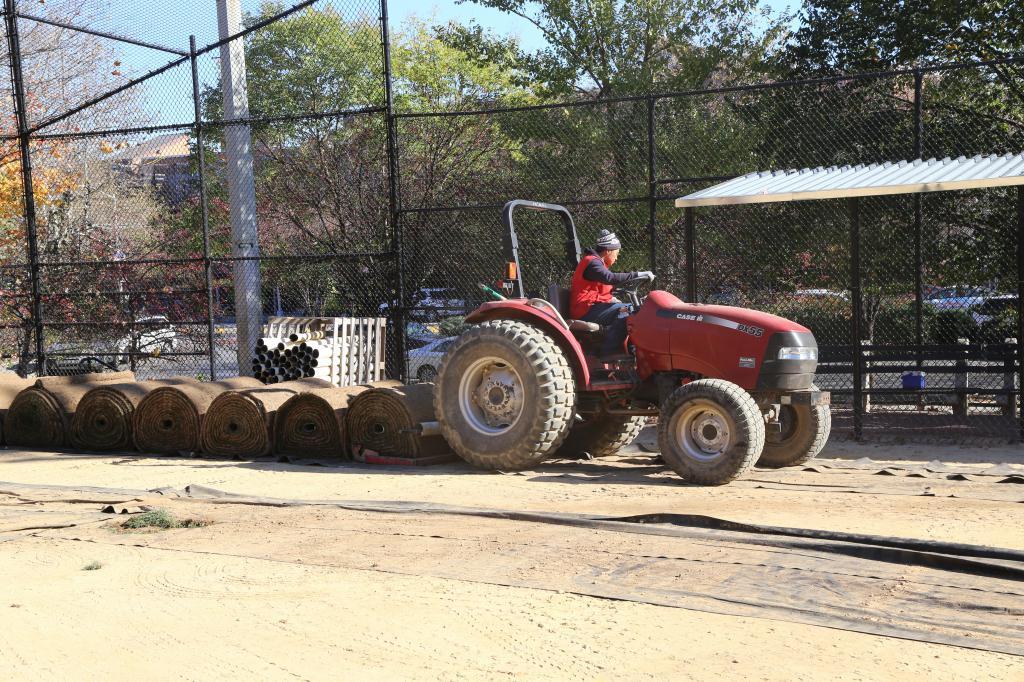 Bronx-Field-Renovation8