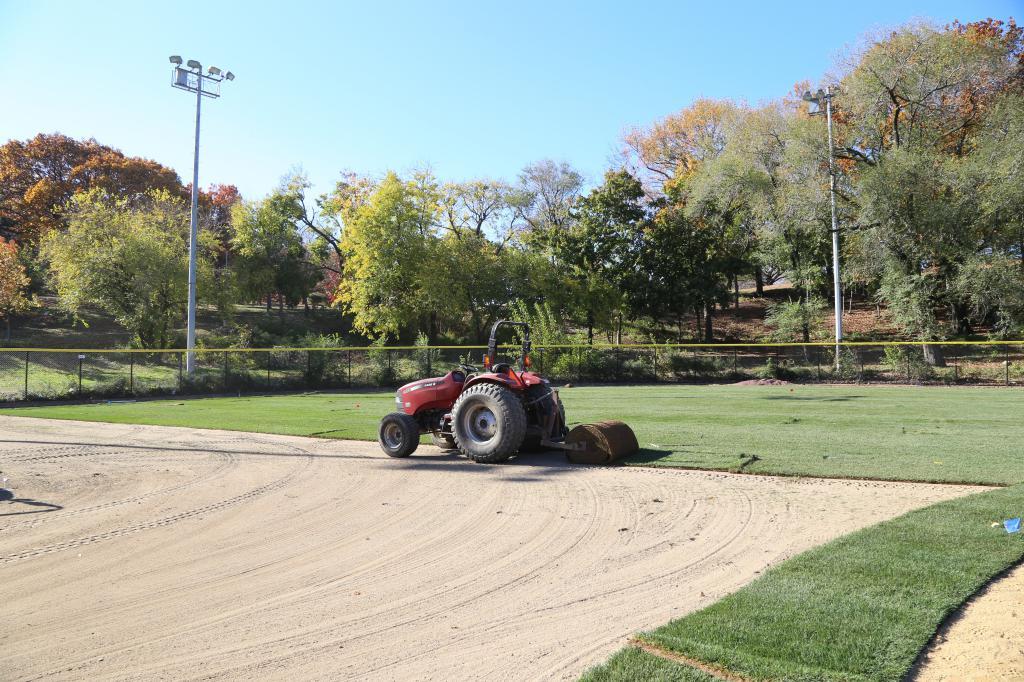 Bronx-Field-Renovation9