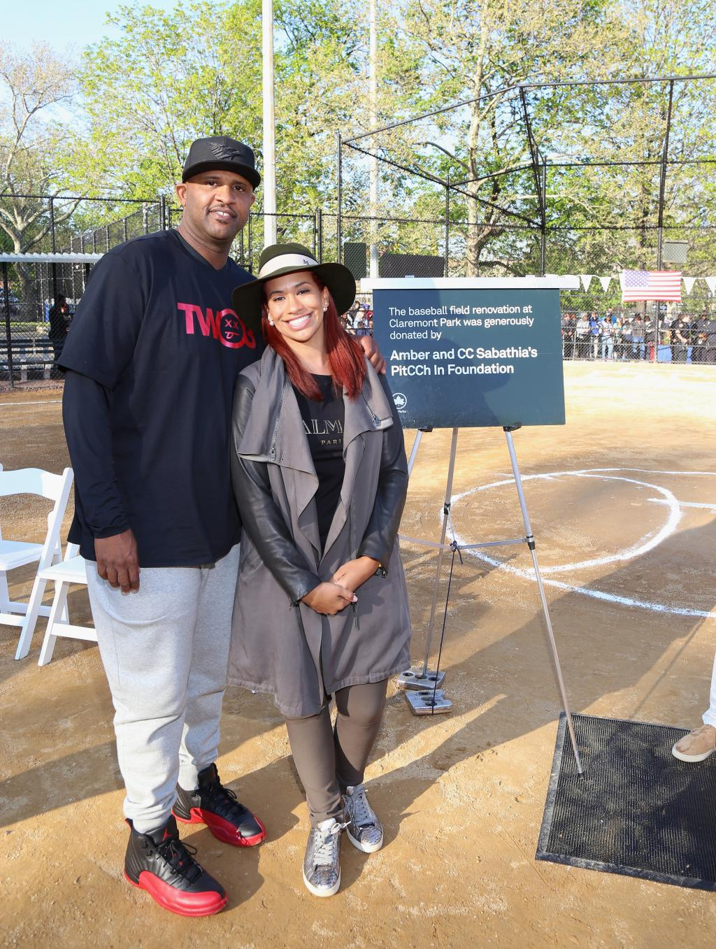 Bronx-Field-Ribbon-Cutting-Ceremony2