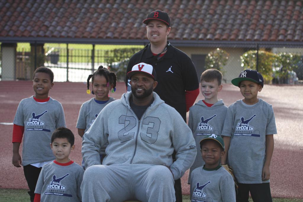 CA-Baseball-Clinic