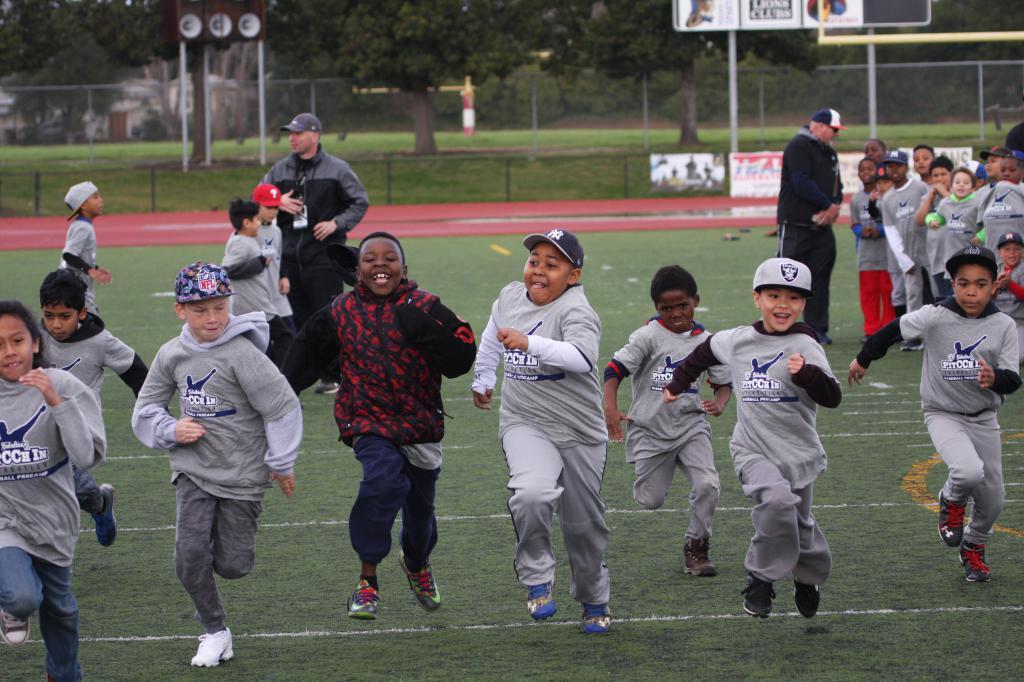 CA-Baseball-Clinic3