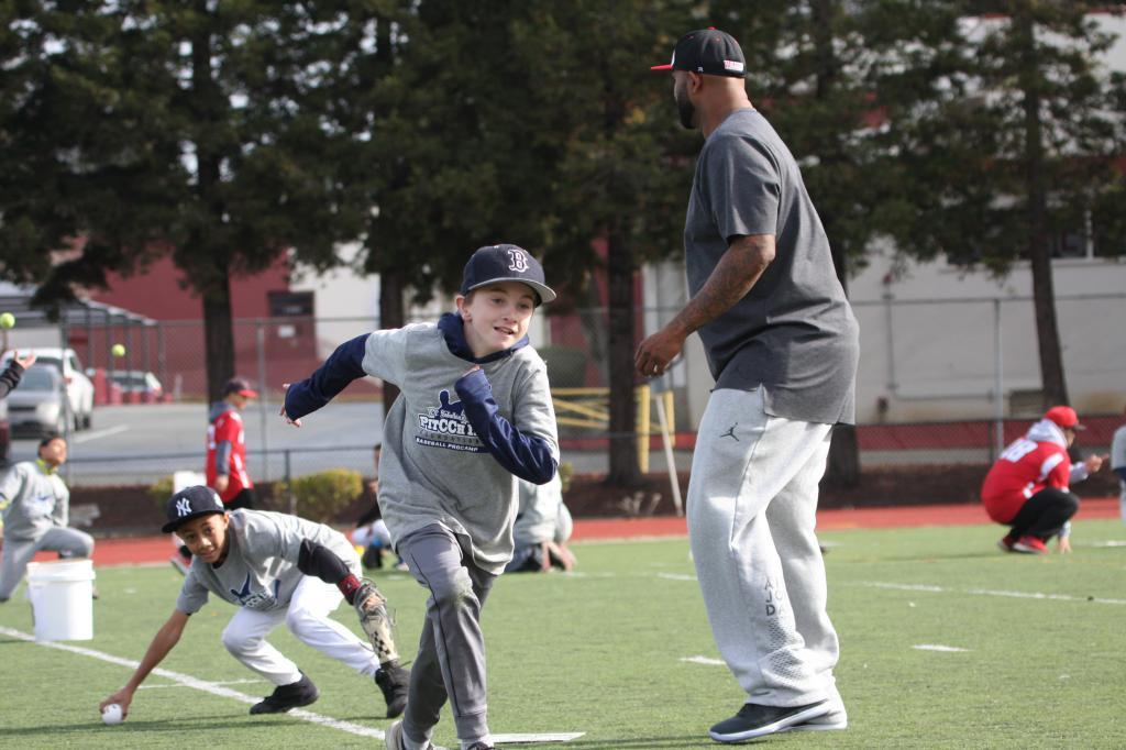 CA-Baseball-Clinic6