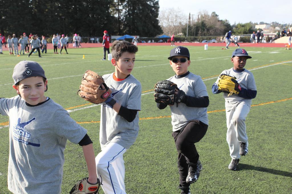 CA-Baseball-Clinic7